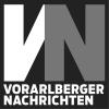 VN-Logo-2010