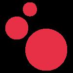 threecoins.org favicon