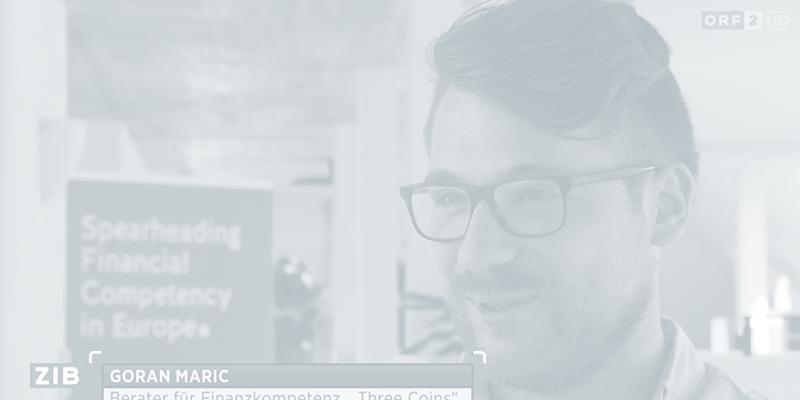 ZIB-Beitrag: Schuldenfalle In-App-Käufe