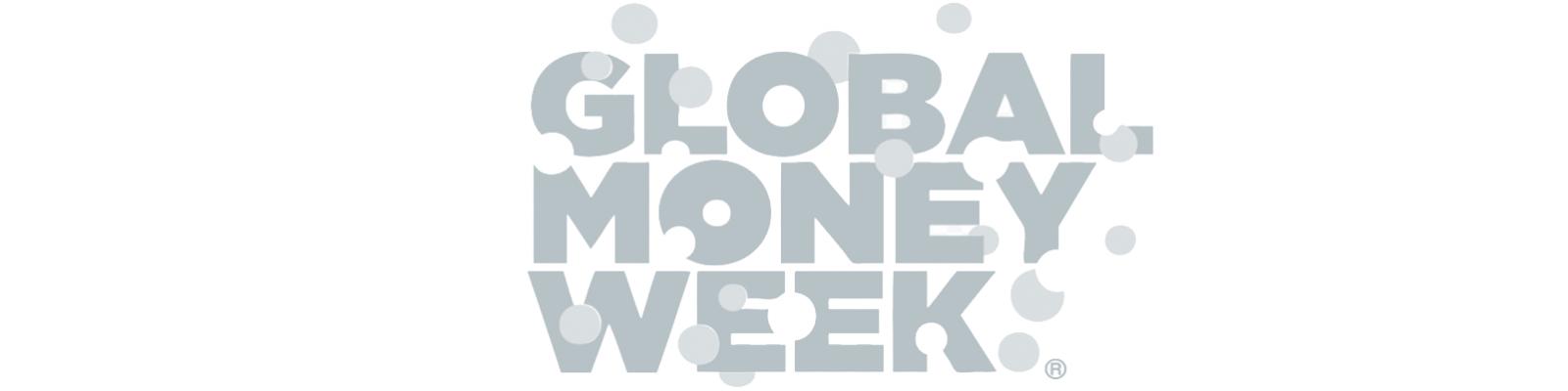 Three Coins bei der Global Money Week